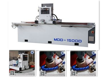 Industrial Blade Sharpening Machines